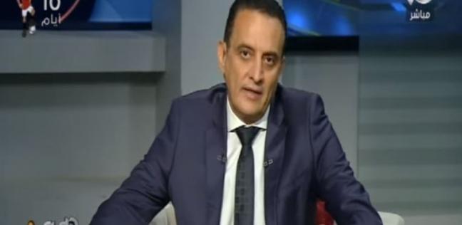 طارق علام: 65 مصريا في سجون السعودية بسبب ديون تبدأ من ألف ريال