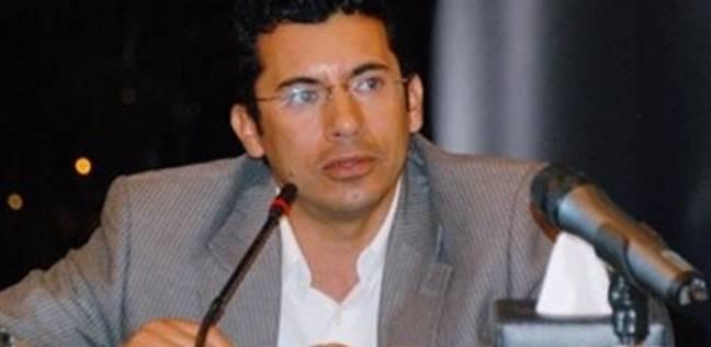 وزير الشباب: تطوير هيئة ستاد القاهرة لتصبح أكبر مدينة رياضية بالعاصمة