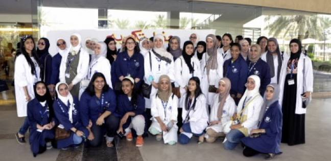 هيئة البيئة ومعهد الأبحاث في الكويت يبرمان عقد مشروع لإدارة تنمية السواحل
