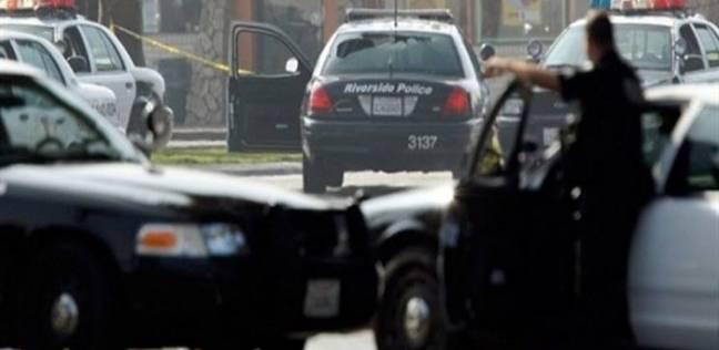 إطلاق نار أمام وكالة الأمن القومي في ولاية ميريلاند الأمريكية