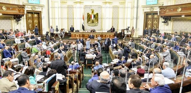 """رئيس """"دفاع النواب"""" عن منح الأجانب الجنسية المصرية: الدولة تستطيع سحبها"""