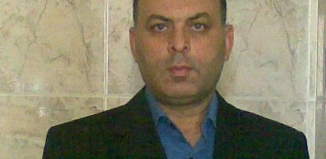 نائب محافظ القاهرة: ملف النظافة على رأس أولوياتنا