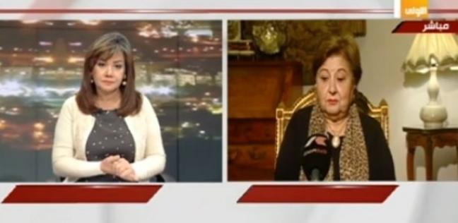 مساعد وزير خارجية أسبق: تغيير كبير في السياسة الأمريكية تجاه مصر