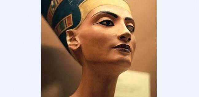 نتيجة بحث الصور عن صور الملكة كليوباترا