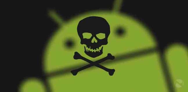 تسرق بياناتك وتتجسس عليك.. تحذير من برمجيات خبيثة تصيب هواتف أندرويد