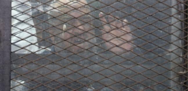 """بعد الحكم بإعدام البلتاجي والعريان.. أهم محطات قضية """"فض رابعة"""""""