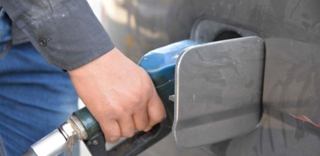 تحريك أسعار الوقود.. الدولة تصوّب خلل منظومة العدالة وتوفر مليارات لدعم الفقراء