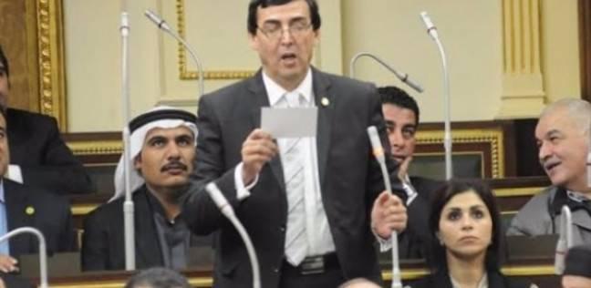 """نائب الوراق: لقاء""""الوزير"""" بأهل الجزيرة لتحديد سعر الأرض"""