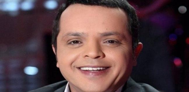 هنيدي: ربنا برد قلوبنا على وفاة هيثم زكي بمظاهرة الحب والدعوات - فن وثقافة -