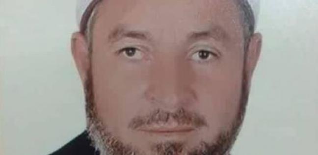 دار الإفتاء تنعى الدكتور محمد شلبي كبير أمناء الفتوى السابق