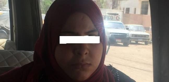 تجديد حبس المتهمين بقتل وتقطيع جثة سائق أوسيم