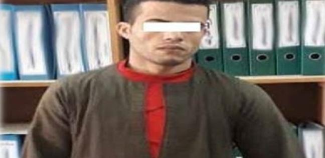 أمن القاهرة ينجح فى كشف غموض مقتل سيدة داخل منزلها بعين شمس