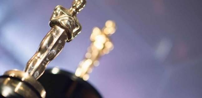 قائمة قصيرة للأفلام المصرية المرشحة لأوسكار أفضل فيلم ناطق بلغة أجنبية