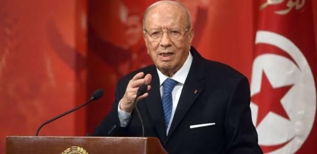 """محامي تونسي: الجهاز الخاص للإخوان خطط لاغتيال """"السبسي"""" و""""أولاند"""""""