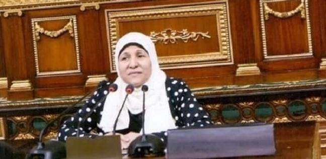 عاجل| ابن نائبة برلمانية يدهس مهندسا في أسيوط