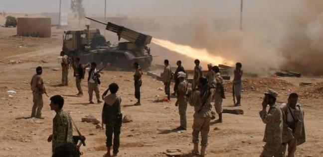 عاجل| الإمارات تعلن استشهاد 4 من جنودها في اليمن