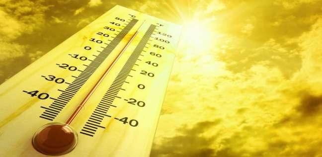 """""""الأرصاد"""": ارتفاع طفيف في درجات الحرارة.. وفصل الخريف سيبدأ مبكرا"""