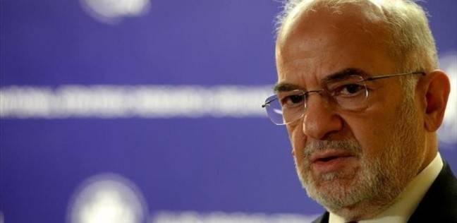 الخارجية العراقية تطالب تركيا بسحب قواتها من العراق