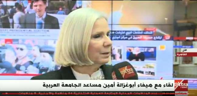 رئيس غرفة الجامعة العربية لمتابعة الانتخابات: حضور كبير للمرأة