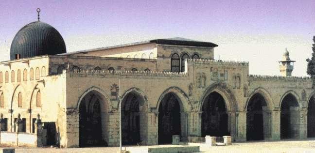 """""""القدس"""".. ملحمة مستمرة في رسائل مبدعي فلسطين"""