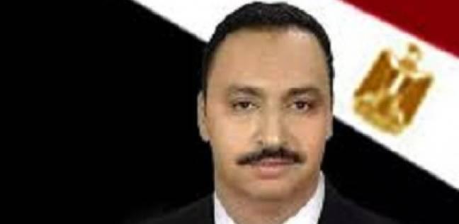 «ياسر»: محاولة اعتداء جنسى على فتاة تسببت فى مقتل 4 وبعضهم هرب من السجن