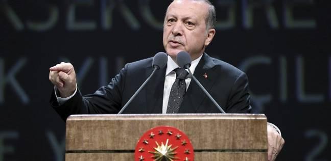 أردوغان: التضخم سيتراجع فور خفض أسعار الفائدة
