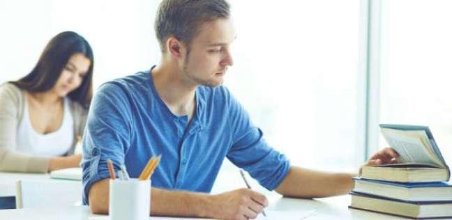 """سنة أولى """"أوبن بوك"""".. وخبراء: تكتسب الطلاب مهارة الفهم.. مش لازم نقلق"""