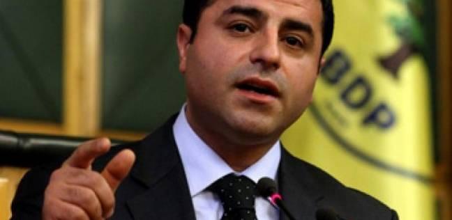 بعد رفض أردوغان الإفراج عنه.. من هو زعيم الأكراد؟