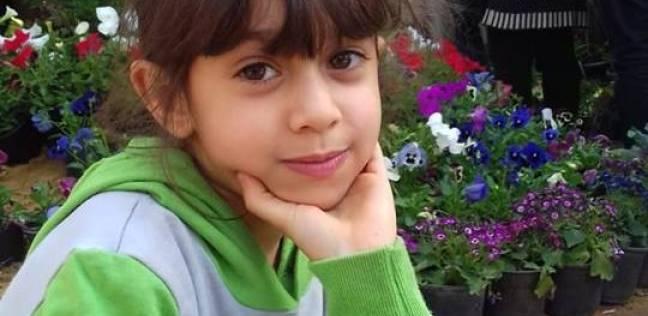 """""""نيابة السويس"""" تبدأ التحقيق في مصرع طفلة بقرية وادي دجلة بالسخنة"""