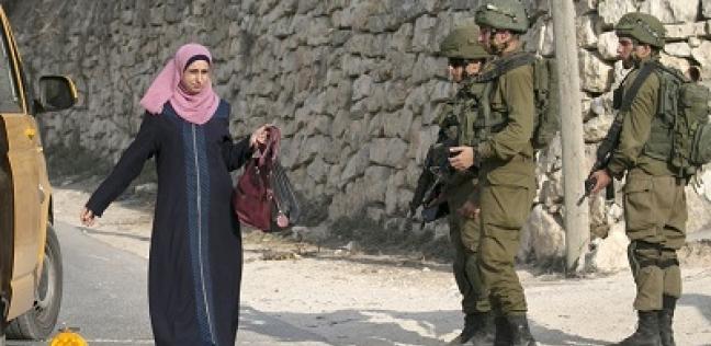 خارجية فلسطين: «بومبيو» يستخفّ بالمجتمع الدولى