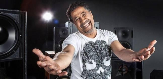 بعد حفله الناجح.. الشاب خالد يشكر السعودية ويغني للملك