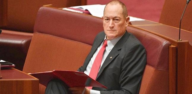 سيناتور أسترالي يبرر هجوم المسجدين.. ورئيس الوزراء: حديث مقزز