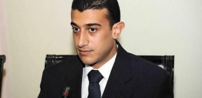 طارق الخولي: يجب تغيير نظرة المجتمع حول الشباب المفرج عنهم