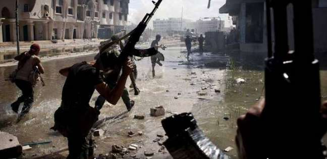 مندوب أمريكا بمجلس الأمن: الحوثيون يعرقلون الوصول إلى مطاحن الحبوب