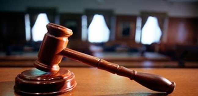 """تأجيل محاكمة 3 متهمين في قضية """"رشوة البترول"""" للأربعاء"""