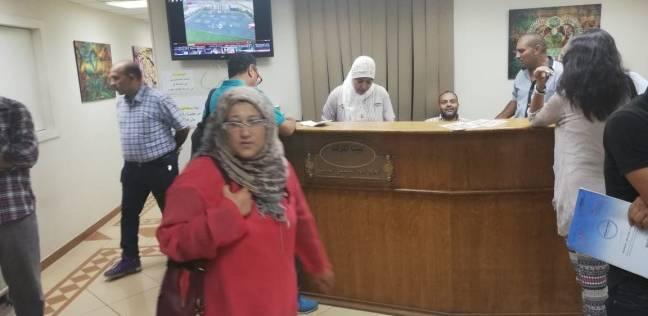 النحلة: إعادة انتخابات المرشدين السياحيين لعدم اكتمال النصاب القانوني