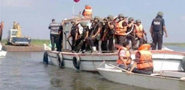 """رفع حالة الطوارئ بـ""""الإطفاء"""" و""""الإنقاذ النهري"""" استعدادا للعيد في دسوق"""