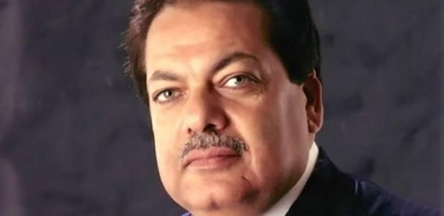 محمد أبو العينين: الأمة العربية في مأزق تاريخي