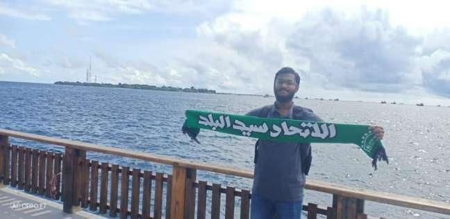 عبدالله شاد
