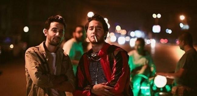 «ليل خارجى».. حكايات إنسانية من وحى المدينة تمثل مصر فى «تورنتو» السينمائى