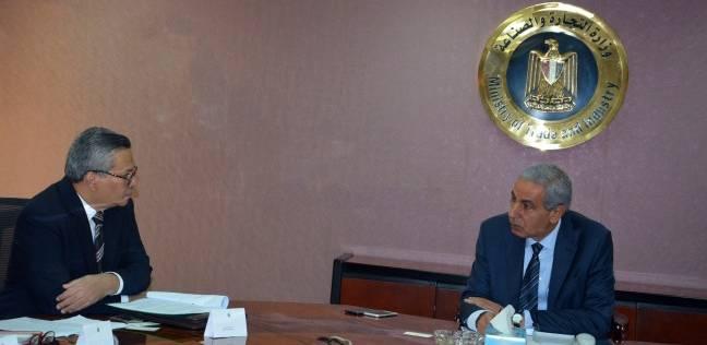 """سفير أندونيسيا: زيارة """"السيسي"""" في 2015 وضعت أسس راسخة للعلاقات"""