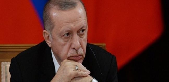 """حكم الرجل الواحد.. تركيا تدفع ثمن خيارات وقرارات """"السلطان المستبد"""""""