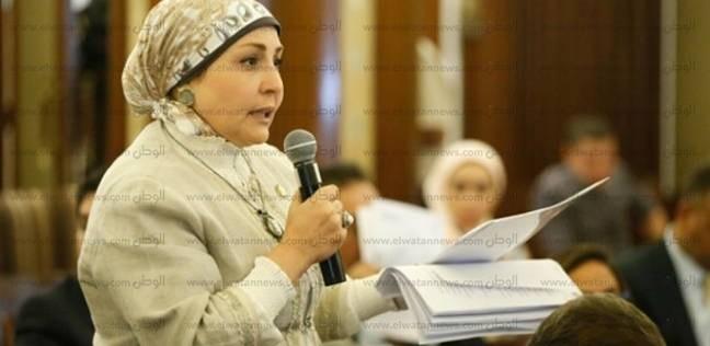 """""""علاوة الغلاء بين ارتفاع الأسعار وتدني الأجور"""".. ندوة بحزب المحافظين"""