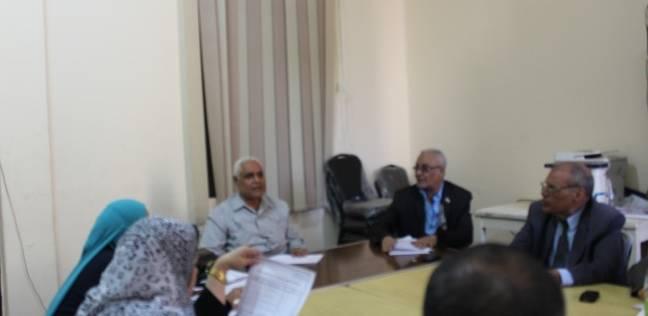 «أمناء وآباء أسيوط» يطالب بتفعيل الأنشطة الصيفية في المدارس