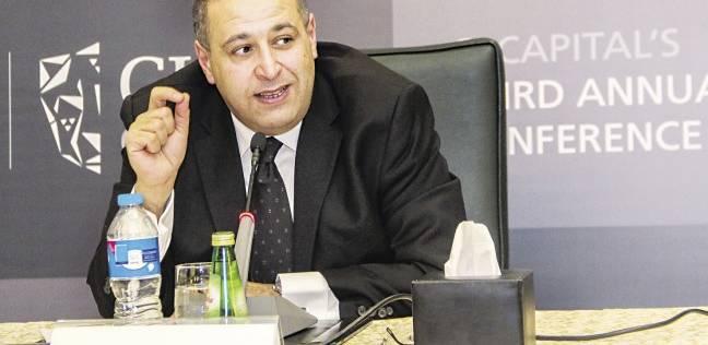 ووزير الاستثمار السابق: إلغاء المناطق الحرة الخاصة «خاطئ»
