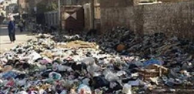 بريد الوطن  أنقذنا من فوضى «منشية السد العالى» يا محافظ القاهرة