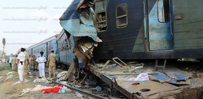 برلماني يطالب بتنفيذ تكليفات السيسي لكشف مرتكبي حادث الإسكندرية