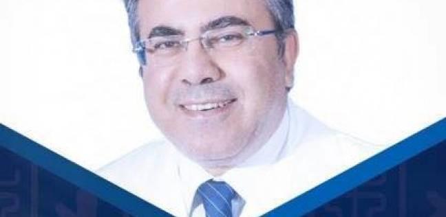 """""""الهايفو"""" في مصر.. تقنية عالمية لاستئصال الأورام السرطانية بدون جراحة"""