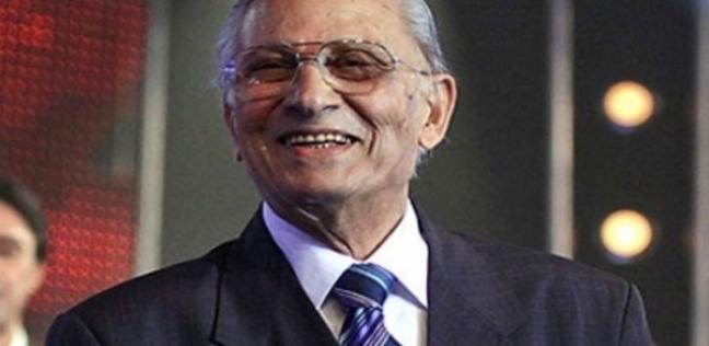 """بالفيديو  في ذكرى وفاة عمر الحريري..  تعرف على سر علاقته بـ""""الزعيم"""""""