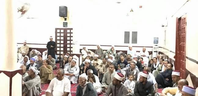 """""""البحوث الإسلامية"""" توجه قوافل توعوية لـ6 مدن الأسبوع المقبل"""